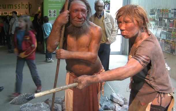 Крымские археологи сделали сенсационную находку