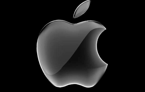Apple начала завоевание китайского рынка