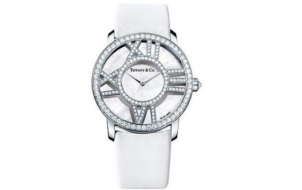 Tiffany выплатит $449 млн Swatch за нарушение договоренностей