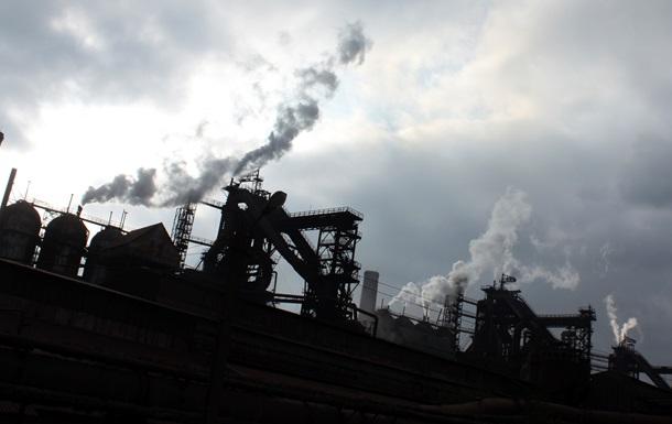 В Донецкой области запустили систему мониторинга атмосферного воздуха