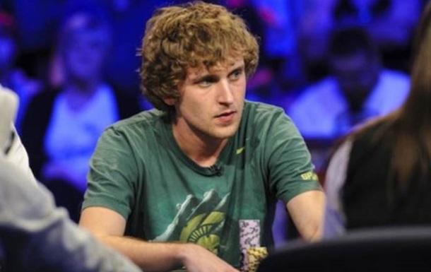 Победитель WSOP Райан Рисс примет участие в турнире Супер Хайроллеров PCA с бай-ином в $ 100 000