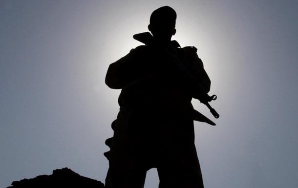 Братья-мусульмане - террористы