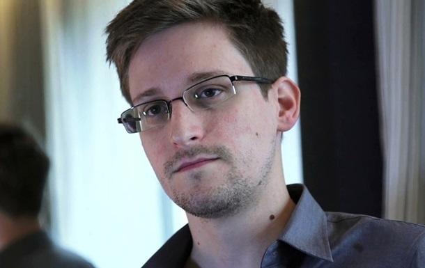 Сноуден рассказал, зачем раскрыл тайны спецслужб
