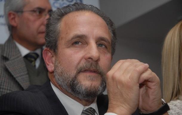 Кандидат в президенты Уругвая устроил перестрелку с грабителями