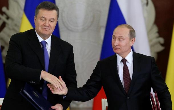 Все меньше россиян ждут сближения с Украиной - соцопрос