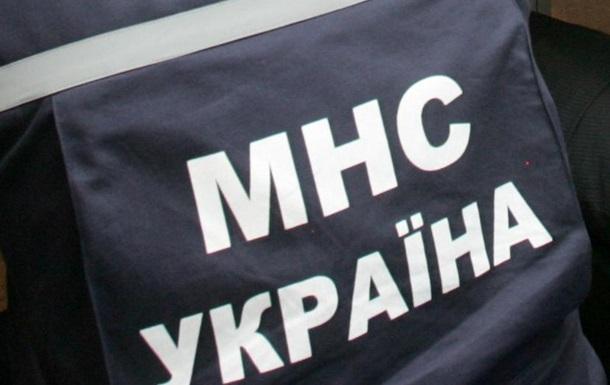 В Харькове прогремел взрыв в пятиэтажке: есть жертвы