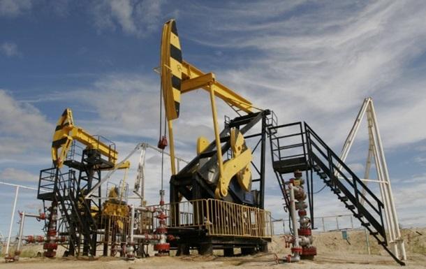 Нефтегазовые перспективы России в 2014 году - DW