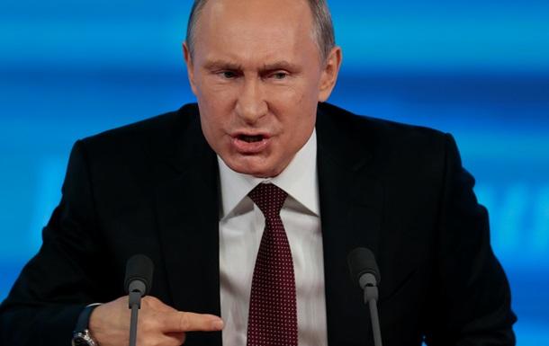Корреспондент: Война с зеркалами. Россия объявила борьбу с офшорами