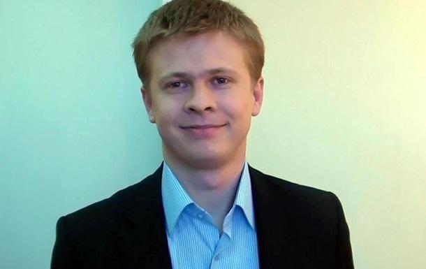 Руководитель Дорожного контроля выехал в Польшу из-за угрозы ареста