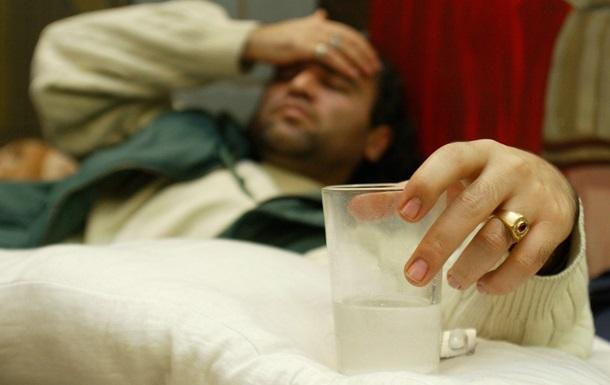 Аспирин и парацетамол вовсе не так безобидны