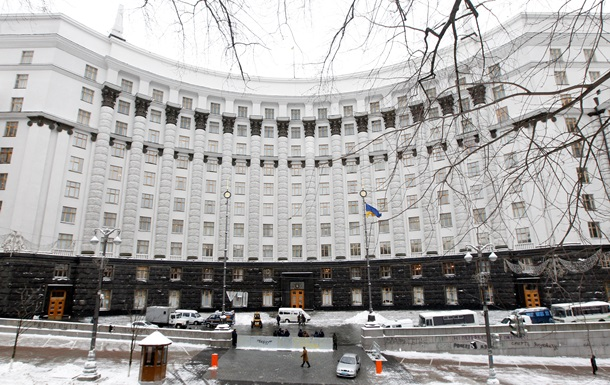 Украина отказывается от запрета экспорта нефти и ограничения импорта мяса и сала
