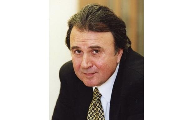 В Украине хватает золотовалютных резервов, чтобы поддерживать стабильность гривны - эксперт