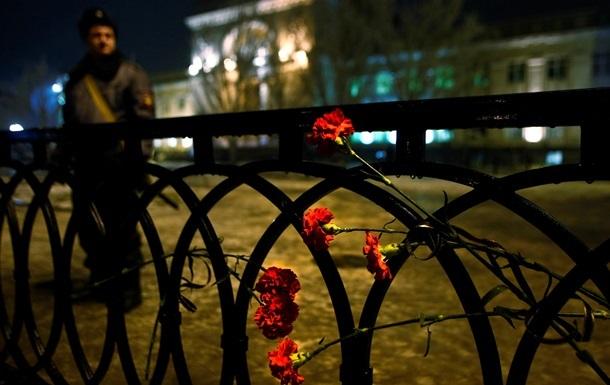 В Волгоградской области сняли режим чрезвычайной ситуации, введенный в связи с терактами
