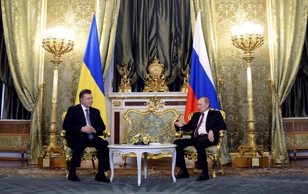 На языке цифр. Эксперт объяснил разницу между Украиной и Россией