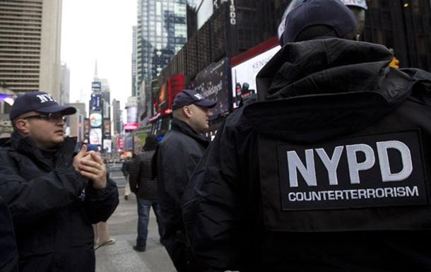 Афера на 400 миллионов долларов. В США арестованы 80 полицейских и пожарных в отставке