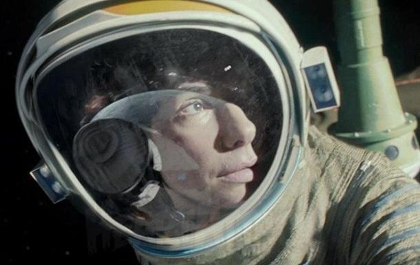 Британская киноакадемия объявила номинантов на премию BAFTA. Лидирует Гравитация