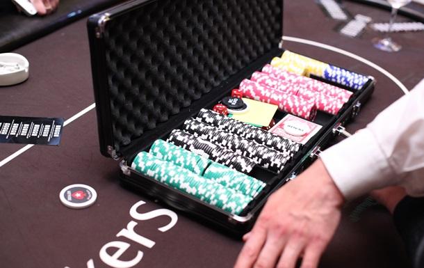 PokerStars.net анонсировал расписание 7 сезона Латиноамериканского Покерного Тура