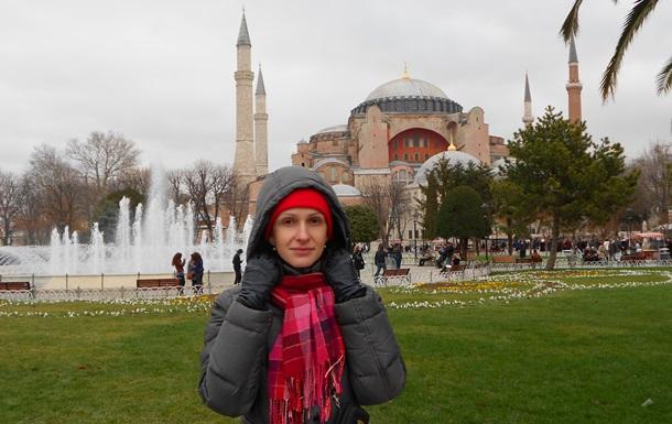 10 вещей, которые нужно знать о Стамбуле