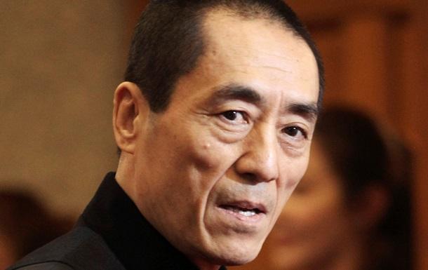 Известного китайского режиссера оштрафовали на $1,2 миллиона за многодетность