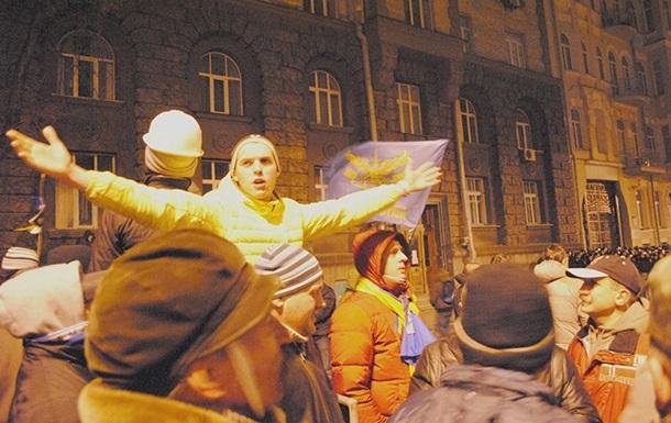 ТОП-10 событий в украинском образовании за 2013 год