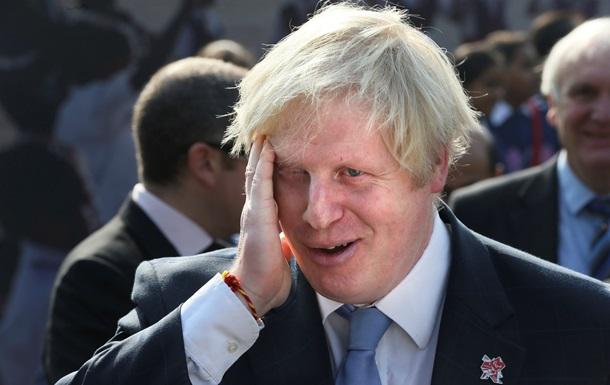 Мэра Лондона обидела новая серия Шерлока