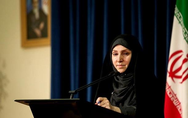 Договоренности Ирана и стран  шестерки  вступят в силу 20 января