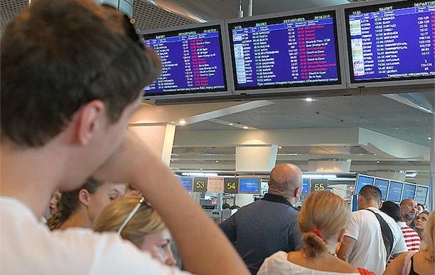 Опубликован рейтинг безопасности авиакомпаний мира