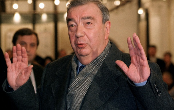 США и ЕС стремятся свергнуть законно избранную власть в Украине - экс-премьер России