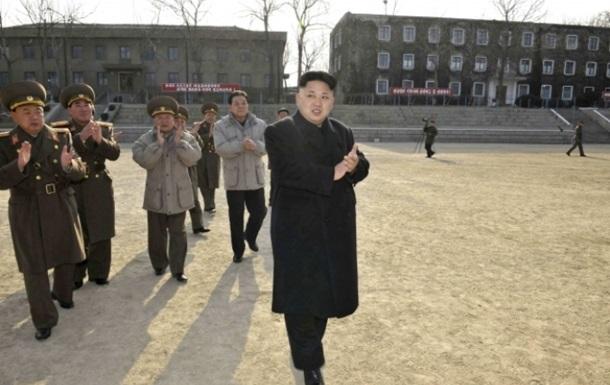 Ким Чен Ун назначил сестру распоряжаться партийными финансами