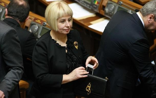 Герман советует Кличко отказаться от вида на жительство в других странах