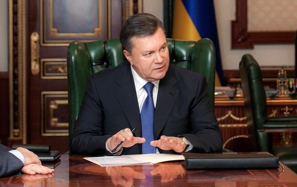 Президент поставил серьезные задачи по социально-экономическому развитию в 2014 году - Вилкул