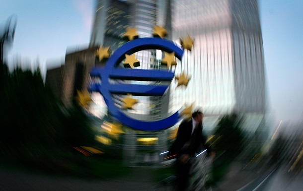 Евросоюз опубликовал полный текст СА с Украиной, включая ЗСТ