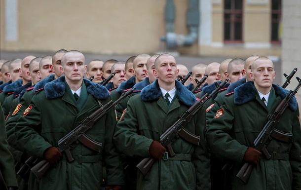 Кабмин хочет финансировать оборонку не из украинского бюджета