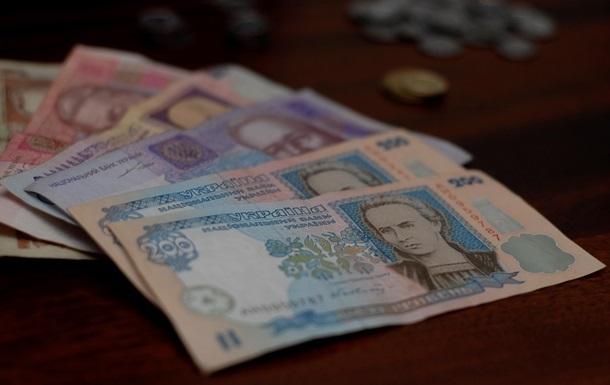 Казначей Киевской области пойман на взятке – прокуратура