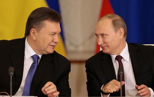 Украина будет углублять сотрудничество с Таможенным союзом – программа