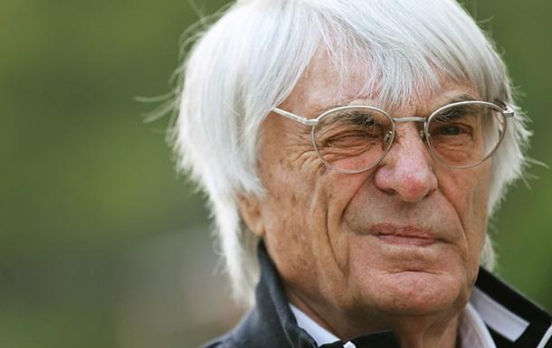 Руководитель Формулы-1 предстанет перед судом Мюнхена по обвинению в подкупе