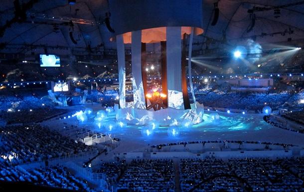 На подготовку Зимней Олимпиады в Сочи Россия потратила около $7 млрд – вице премьер РФ