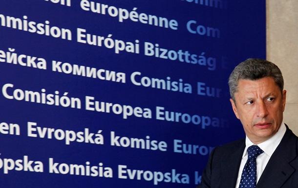 Украинская делегация поехала в Москву обсуждать производственную кооперацию