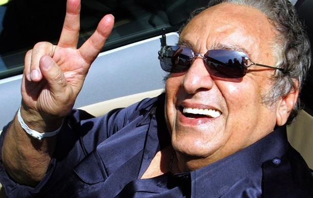 В США умер президент Всемирного боксерского совета Хосе Сулейман