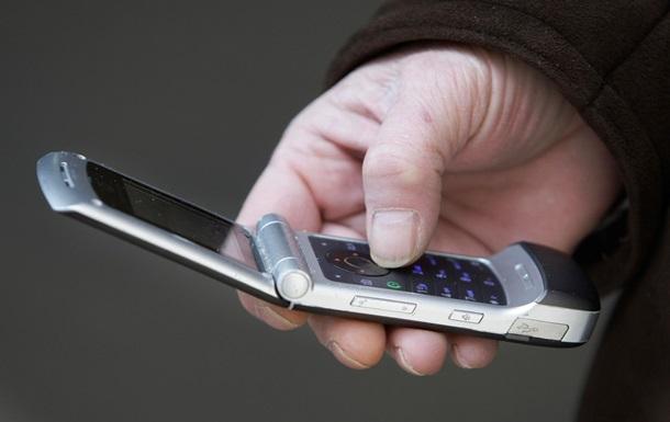 Продажи SIM-карт в Украине увеличились в 15 раз – оператор