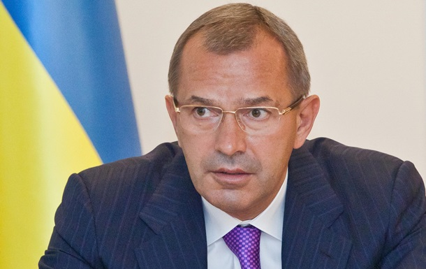 Клюев попросил оппозицию дать команду прекратить беспорядки