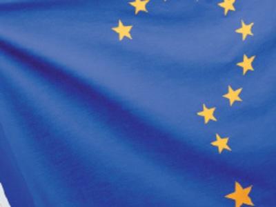 Без паники. Европауза как повод поторговаться