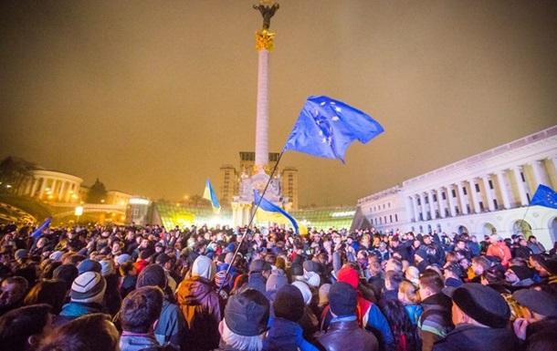 Украина стоит 15 млрд. долларов