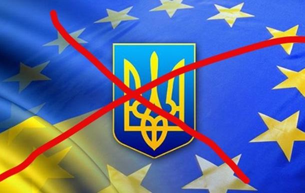 Почему я выступаю против Евромайдана