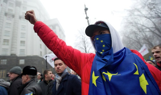 Євромайдан може програти навіть у разі перемоги