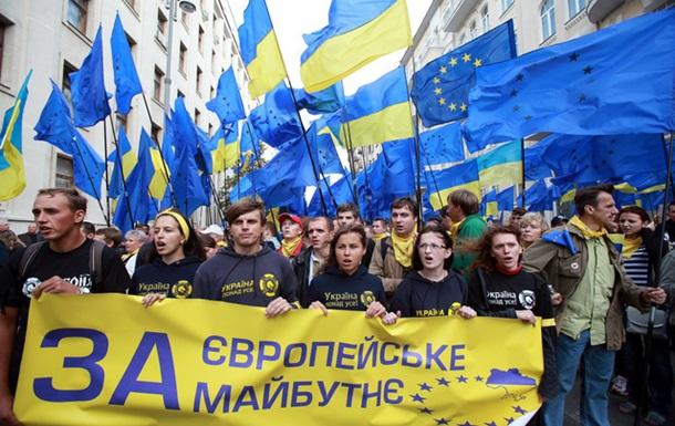 Во что обойдется Украине отказ от ассоциации с Евросоюзом?