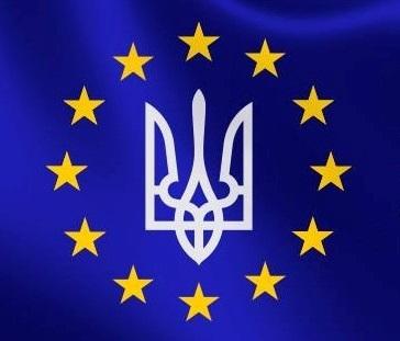 Чому в неділю я підтримаю Євромайдан? Особистий маніфест.
