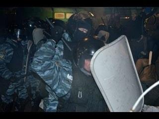 Звернення до підприємців України!