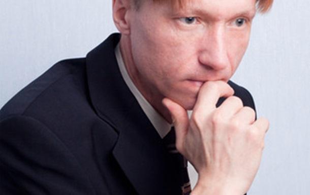 Сергея Рыжова вызывают в прокуратуру