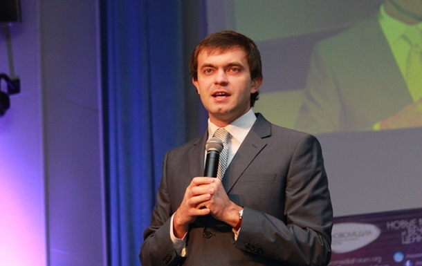 Заявление Ассоциации «Новомедиа» по  деятельности журналистов на акциях протеста